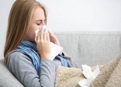 Syndrome grippal et médecine chinoise